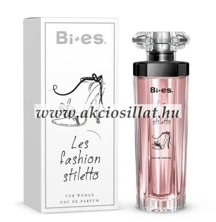 Bi-es-Lady-Doris-Miss-Dior-Cherie-parfum-utanzat