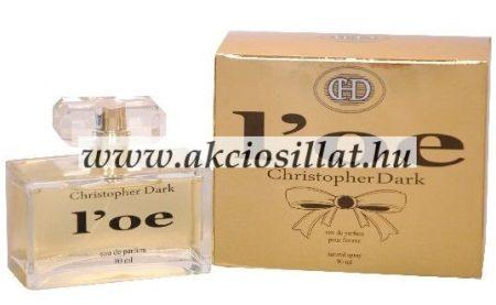 Christopher-Dark-Loe-Chloe-Chloe-parfum-utanzat