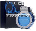 Police-The-Sinner-for-Men-parfum-EDT-100ml