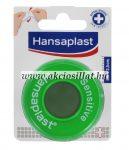 Hansaplast-Sensitive-borbarat-ragtapasz-5m-x-2.5cm