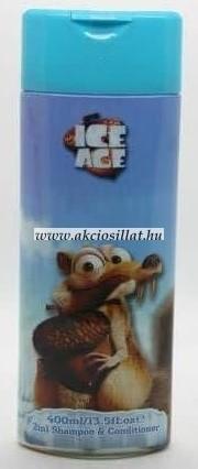 Ice-Age-Jegkorszak-Motkany-2in1-sampon-es-hajkondicionalo-400ml