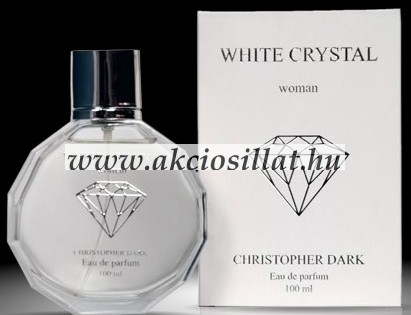 Christopher-Dark-White-Crystal-Woman-Emporio-Armani-Diamonds-For-Women-parfum-utanzat