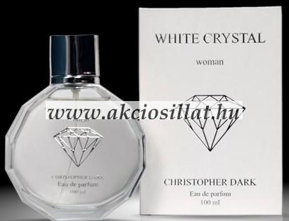 Christopher-Dark-White-Crystal-Woman-Emporio-Armani-Diamonds-For-Women-parfum-utanzat