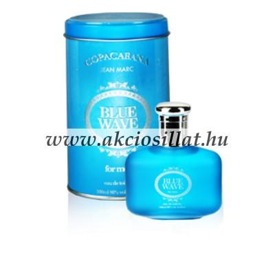 Jean-Marc-Copacabana-Blue-Wave