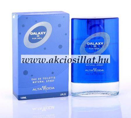 Alta-Moda-Galaxy-2-Men-Givenchy-Blue-Label-parfum-utanzat