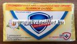 Safeguard-Kamilla-szappan-5x75g
