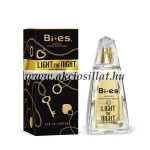 Bi-es-Light-the-Night-for-women-Hugo-Boss-Nuit-parfum-utanzat