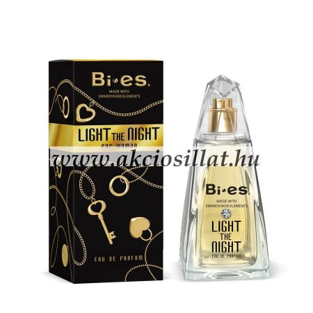 Bi-es-Light-the-Night-for-women-Hugo-Boss-Nuit-parfum-utanzat