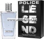 Police-Legend-For-Man-EDP-100ml