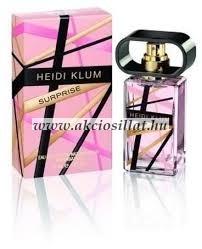 Heidi-Klum-Surprise-parfum-EDT-30ml