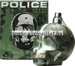 Police-To-Be-Camouflage-EDT-125ml