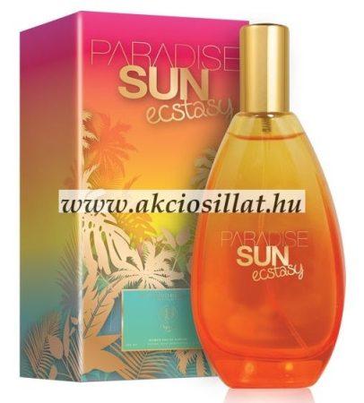 Vittorio-Bellucci-Ecstasy-Paradise-Sun-Escada-parfum-utanzat