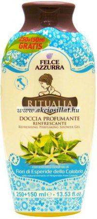 Felce-Azzurra-Ritualia-tusfurdo-Fiori-di-Esperide-della-Calabria-400ml
