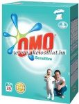 Omo-Sensitive-mosopor-2.45Kg
