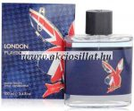 Playboy-London-parfum-rendeles-EDT-100ml