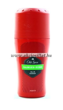 Old-Spice-Danger-Time-deo-roll-on-50ml