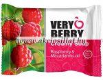 Very-Berry-malna-es-makadamia-olaj-szappan-100g