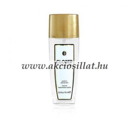 Halle-Berry-Closer-DNS-parfum-rendeles-75ml