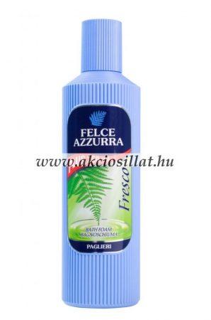 Felce-Azzurra-Fresco-habfurdo-750ml