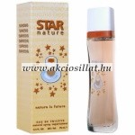 Star-Nature-Cappuccino-parfum-rendeles