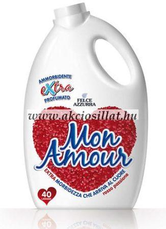 Felce-Azzurra-Mon-Amour-Rosso-Passione-oblito-3000ml