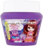 Freshlight-Hajpaokolas-Magnolia-Repair-300-ml