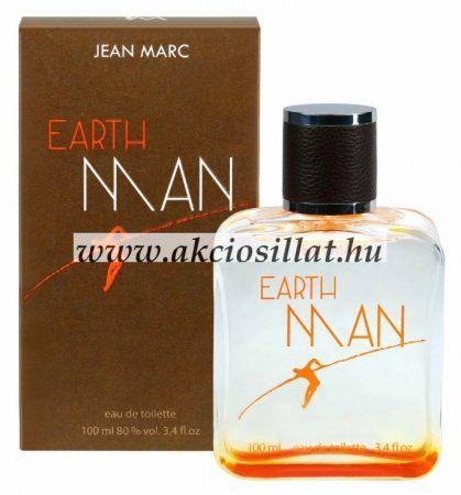 Jean-Marc-Earth-Man-Hermes-Terre-D-Hermes-parfum-utanzat