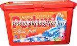 Perlux-Alpin-Fresh-Color-Mosokapszula-32db