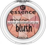 Essence-Mosaic-Blush-Arcpirosito-35-Natural-Beauty