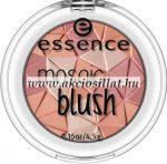 Essence-Mosaic-Blush-Arcpirosito-35-Natural-Beauty