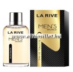 La-Rive-Mens-World-Hugo-Boss-The-Scent-for-Him-parfum-utanzat