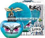 Nina-Ricci-Luna-Monstres-Limited-Edition-EDT-80ml