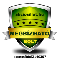 Megbizhatobolt.hu - Webáruház értékelés. Mennyi csillagot érdemel ez a webáruház?