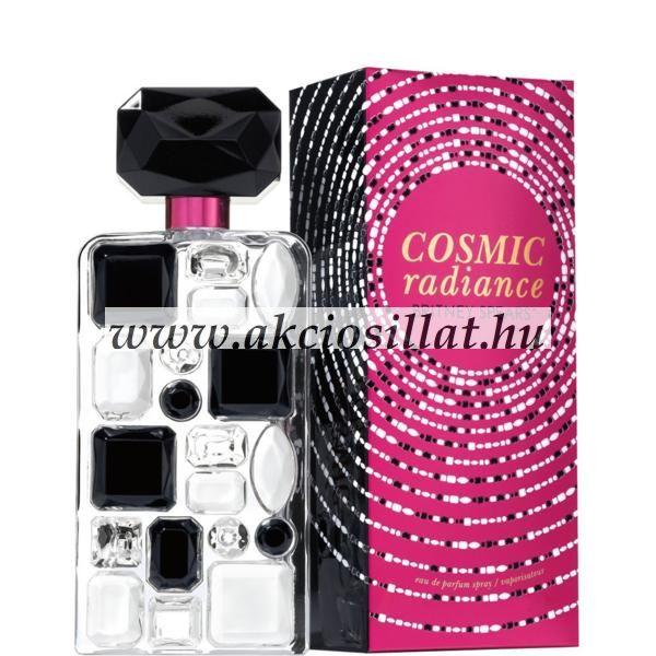 Britney Spears Cosmic Radiance parfüm EDP 30ml