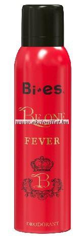 Bi-es Be One Fever dezodor 150ml