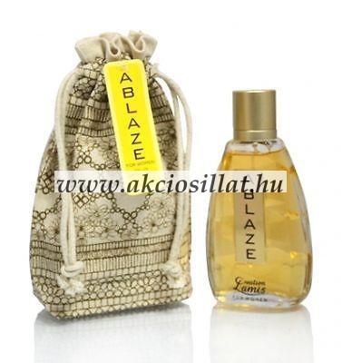 Creation Lamis Ablaze for women EDP 100ml / Diesel Fuel for Life Femme parfüm utánzat