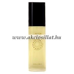 Astor Musk parfüm EDT 100ml