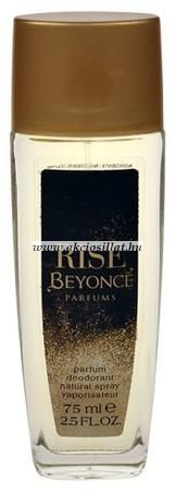 Beyoncé Rise deo natural spray 75ml