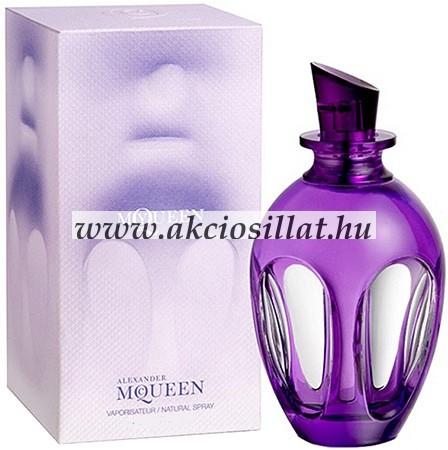 Alexander McQueen My Queen parfüm EDT 100ml