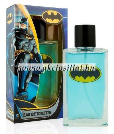 Batman parfüm EDT 75ml